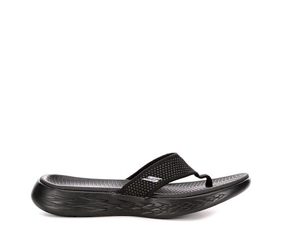 Womens Otg 600 Flip Flop Sandal