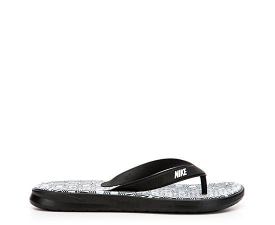 Womens Solay Sandal