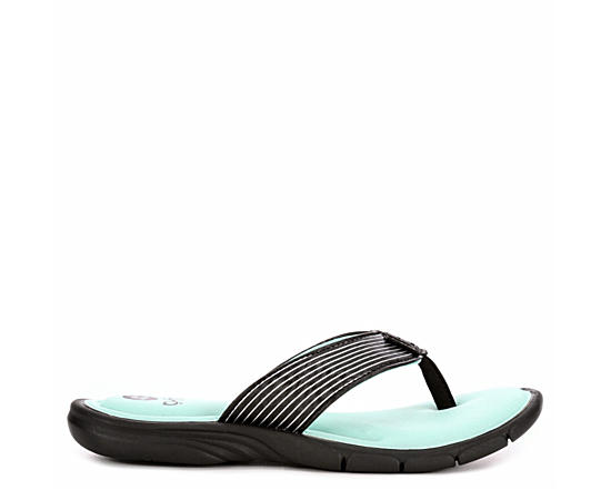 Womens Refresh Sandal