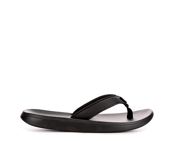 Womens Bella Kai Thong Sandal