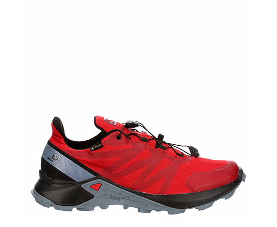 Salomon Running Shoes, Trail Shoes & Boots | Off Broadway Shoes