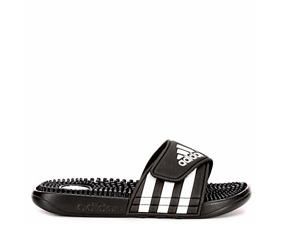 Boys Adissage Grade School Sandal