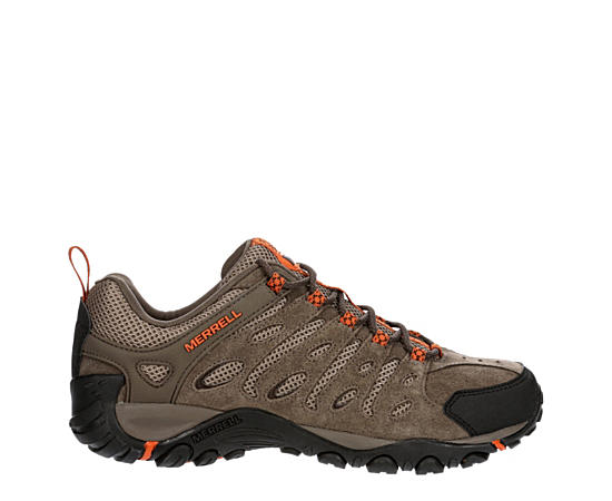 Mens Crosslander 2 Low Hiking Boot