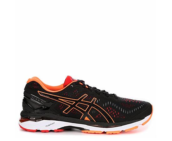 Mens Kayano 23 Running Shoe