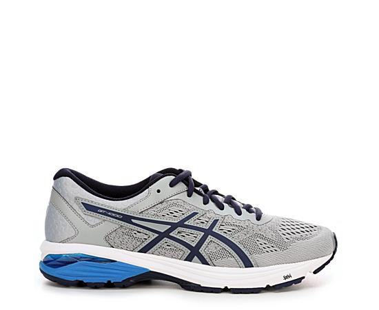 Mens Gt 1000 6 Running Shoe