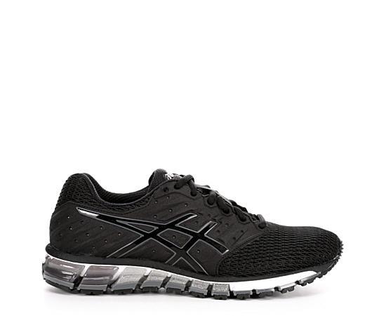 Mens Quantum 2 Running Shoe