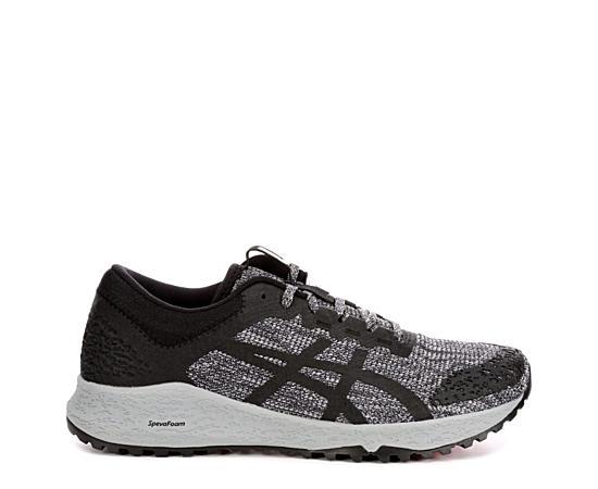 Mens Alpine Xt Running Shoe