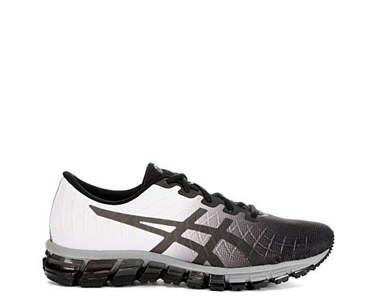Mens Quantum 180 V4 Running Shoe