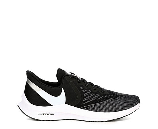 Mens Winflo 6 Running Shoe