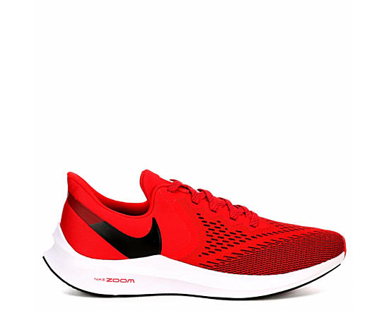 Mens Zoom Winflo 6 Running Shoe