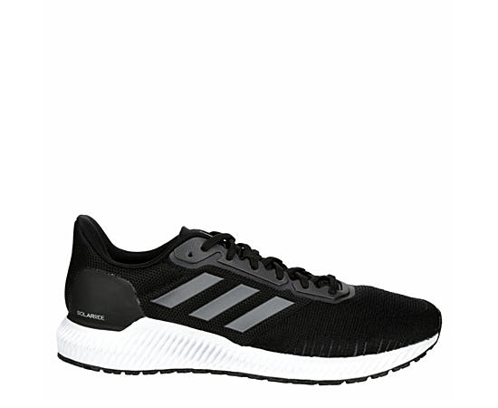 Mens Solar Ride Running Shoe