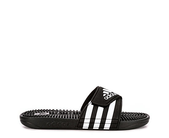 Boys Adissage Slide Sandal