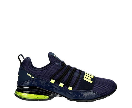 Mens Cell Regulate Running Shoe