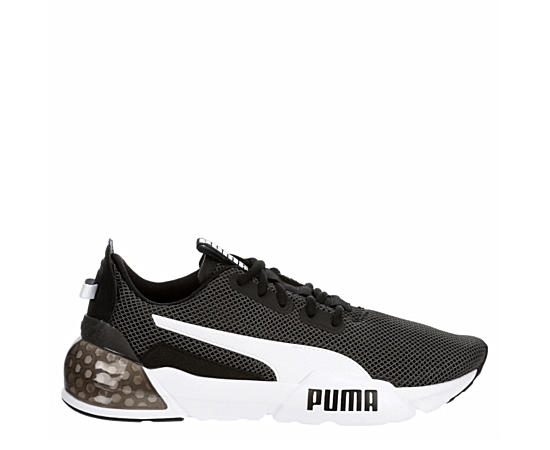 Mens Cell Phase Running Shoe