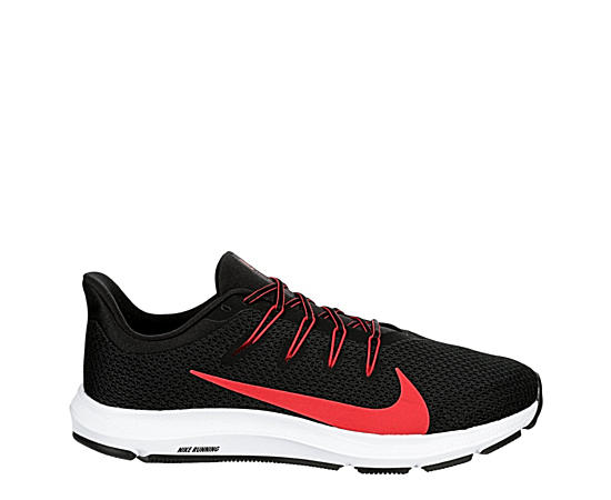 Mens Run Quest 2 Running Shoe