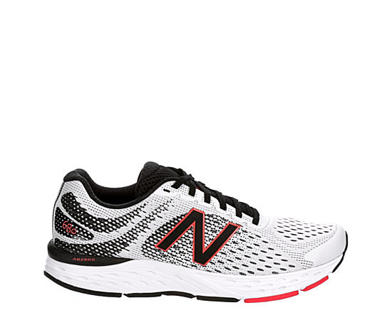 Mens 680 Running Shoe
