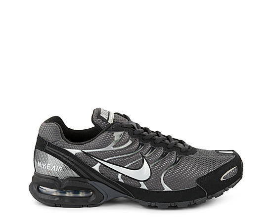 Mens Air Max Torch 4 Running Shoe