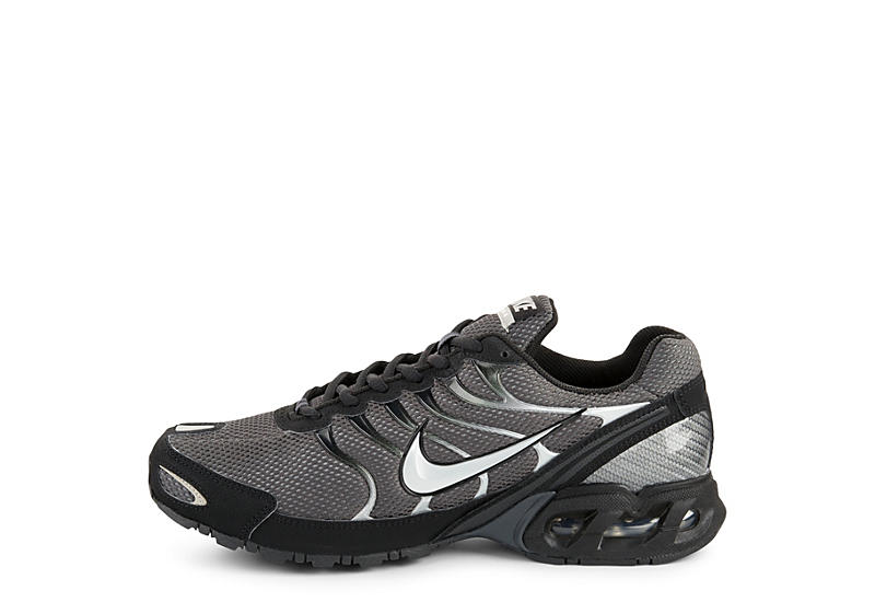 NIKE Mens Torch 4 Running Shoe - DARK GREY