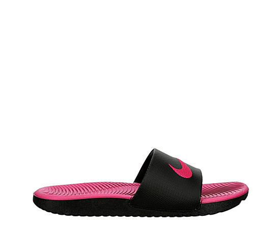 Girls Nike Kawa Slide