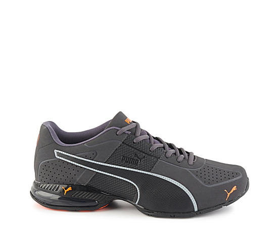 Mens Cell Surin Running Shoe
