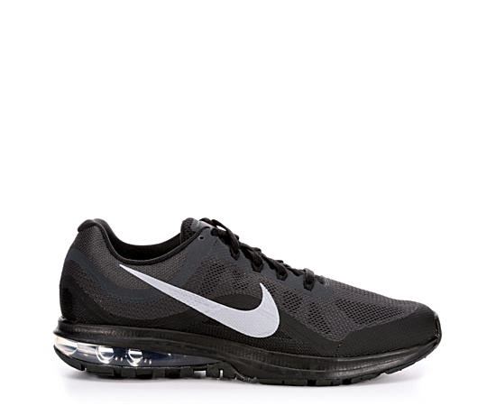 Mens Air Max Dynasty Running Shoe