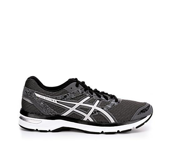 Mens Gel Excite 4 Running Shoe