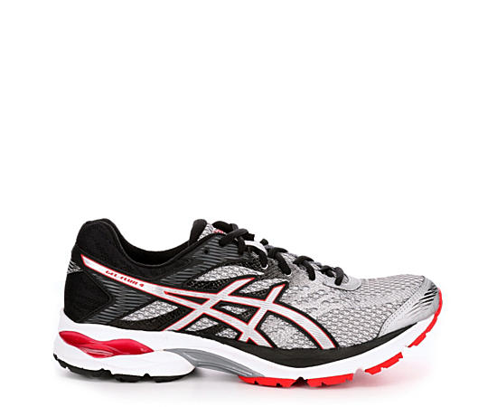 Mens Flux 4 Running Shoe