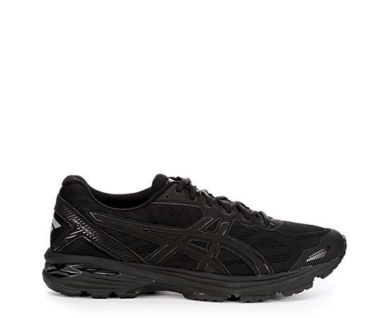 Mens Gt-1000 5 Running Shoe