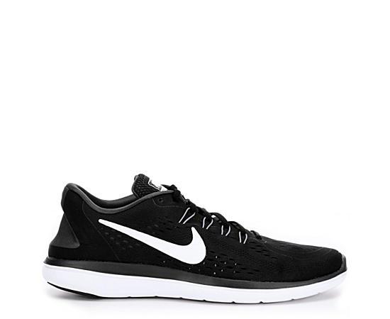 Mens Flex Run 2017 Running Shoe