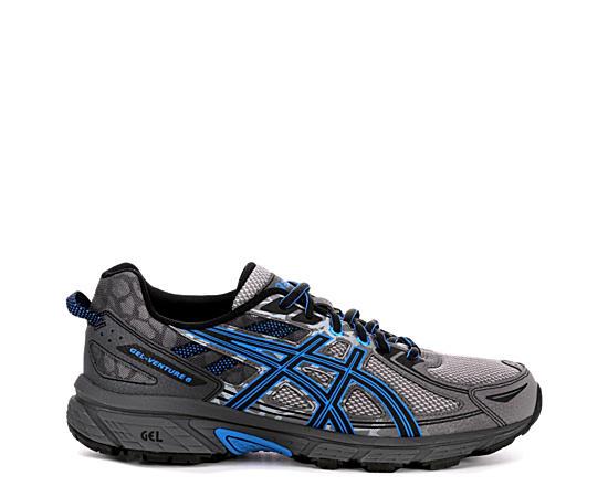 Mens Venture 6 Running Shoe