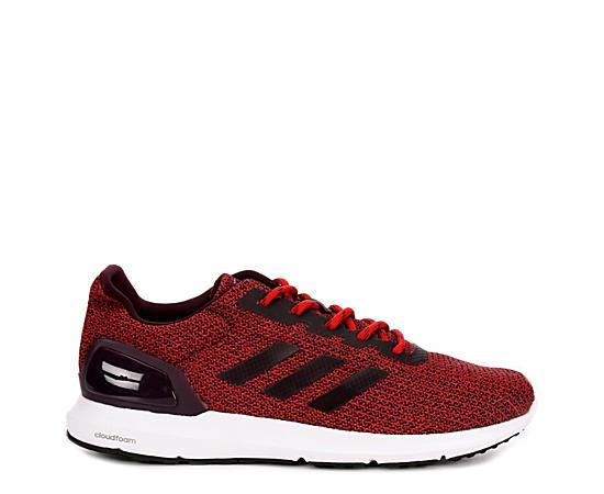 Mens Cosmic 2 Running Shoe
