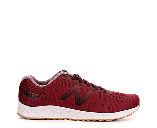 Mens Arishi Running Shoe