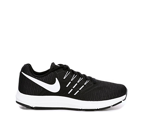 Mens Swift Run Running Shoe