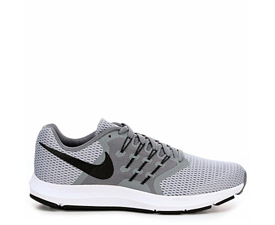 Mens Swift Run Running Shoe