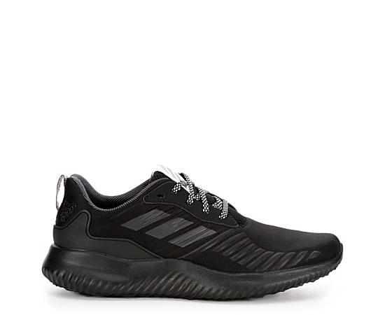 Mens Alpha Bounce Sneaker