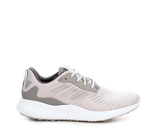 Mens Alpha Bounce Running Shoe