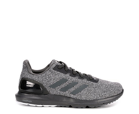 Mens Cosmic 2 Running Shoe