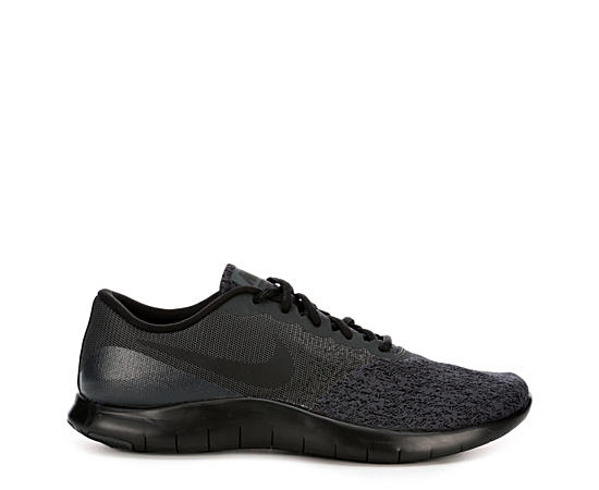 Mens Nike Mens Flex Contact Ruinning Shoe