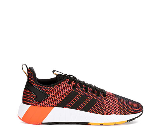 Mens Questar Beyond Running Shoe