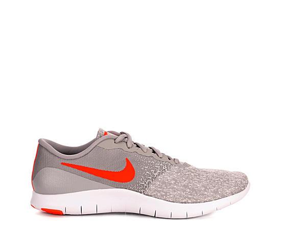 Mens Flex Contact Running Shoe