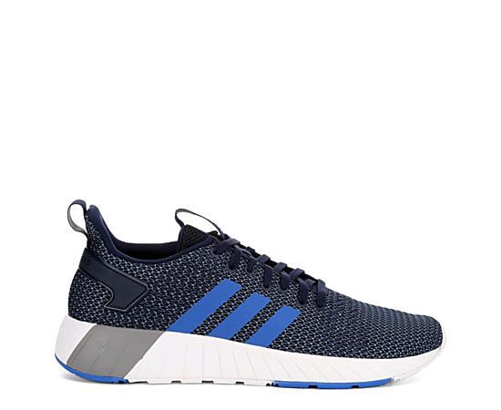 Mens Questar Beyond Running Shoe