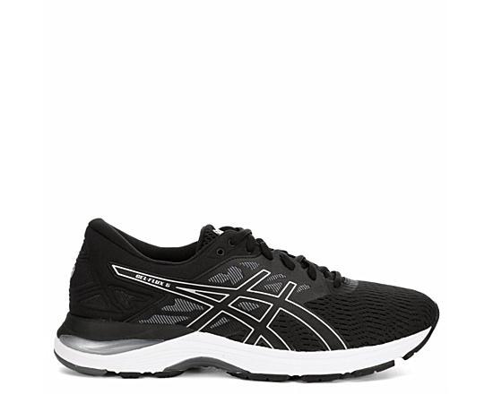 Mens Flux 5 Running Shoe