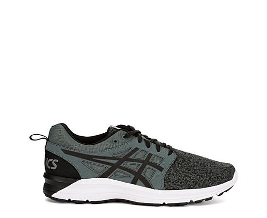 Mens Torrance Knit Running Shoe