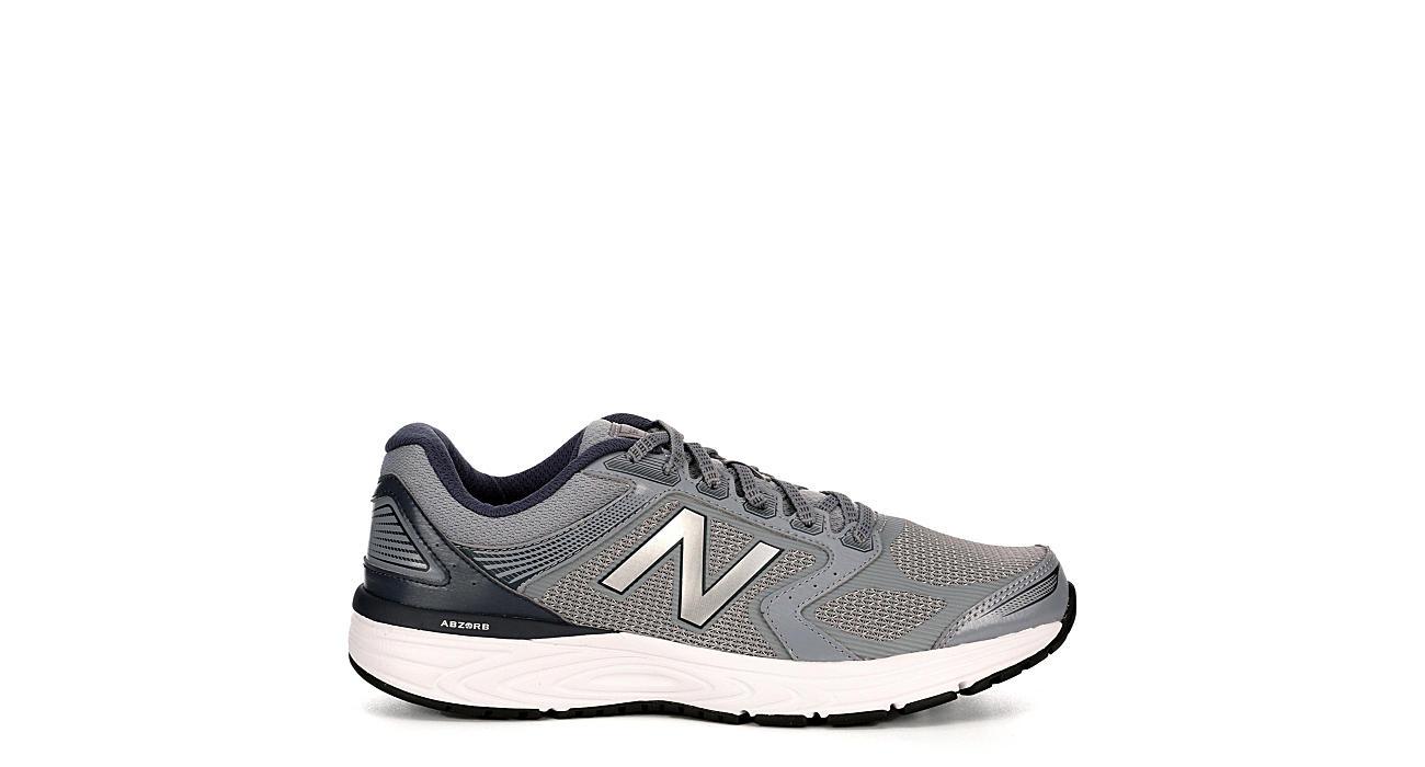 e62ebc012976 New Balance Mens 560 V7 - Grey.  49.99 SALE
