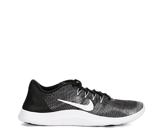 Mens Flex Run 2018 Running Shoe