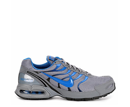 Mens Torch 4 Running Shoe
