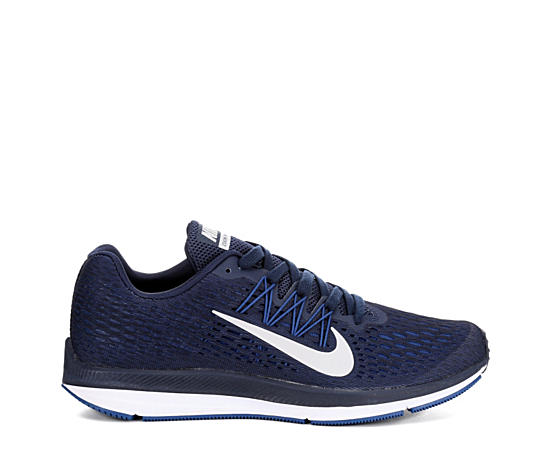 Mens Winflo 5 Running Shoe