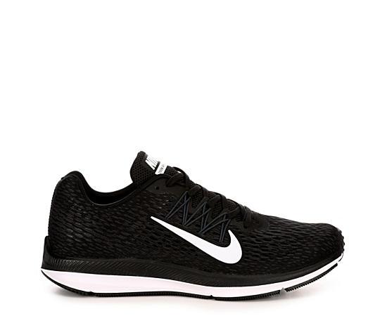 Mens Winflo 5 Running Shoe