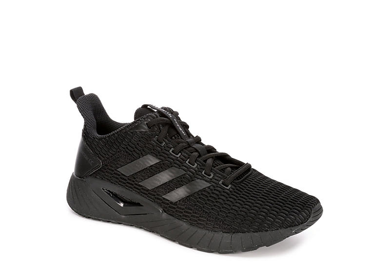 adidas questar mens running shoes