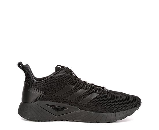 Mens Questar Cc Running Shoe